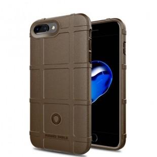 قاب ضد ضربه آیفون Rugged Case Apple iPhone 7 Plus