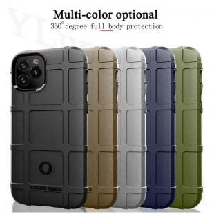 قاب ضد ضربه آیفون Rugged Case Apple iPhone 11 Pro Max