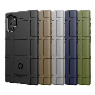 قاب ضد ضربه سامسونگ Rugged Case Samsung Galaxy Note 10