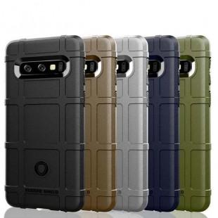 قاب ضد ضربه سامسونگ Rugged Case Samsung Galaxy S10