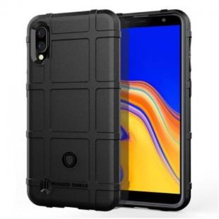 قاب ضد ضربه سامسونگ Rugged Case Samsung Galaxy A10