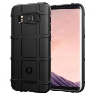 قاب ضد ضربه تانک سامسونگ Rugged Case Samsung Galaxy S8