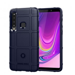 قاب ضد ضربه تانک سامسونگ Rugged Case Samsung Galaxy A9 2018