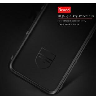 قاب ضد ضربه تانک سامسونگ Rugged Case Samsung Galaxy J4 Plus