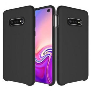 قاب سیلیکونی سامسونگ Silicon Case Samsung Galaxy A50