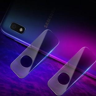 گلس لنز دوربین سامسونگ Lens Protector Samsung Galaxy A10