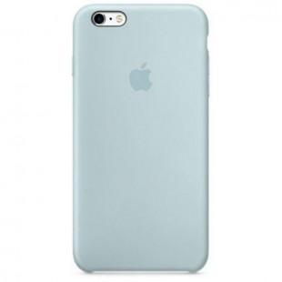 قاب پاکنی Silicon Case for Apple iPhone 6