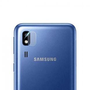 گلس لنز دوربین سامسونگ Lens Protector Samsung Galaxy A2 Core