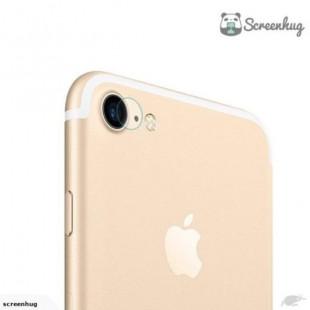 گلس لنز دوربین اپل Lens Protector Apple iPhone 8