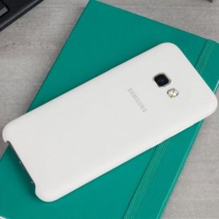 قاب پاکنی Silicon Case Samsung Galaxy A3 2017