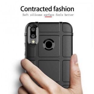 قاب ضد ضربه تانک هواوی Rugged Case Huawei Y9 2019