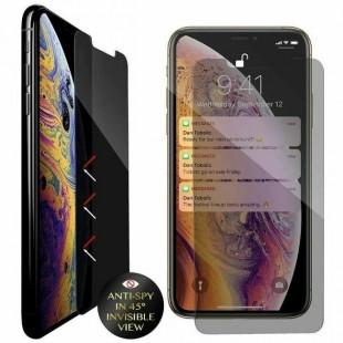 گلس ضد جاسوسی گوشی آیفون Anti Spy Privacy Glass Apple iPhone 11 Pro Max