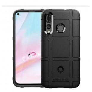 قاب ضد ضربه تانک هواوی Rugged Case Huawei Nova 4