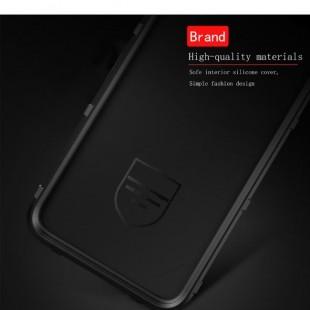 قاب ضد ضربه تانک هواوی Rugged Case Huawei Mate 20X
