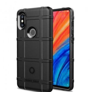 قاب ضد ضربه تانک شیائومی Rugged Case Xiaomi Mi Mix 2s