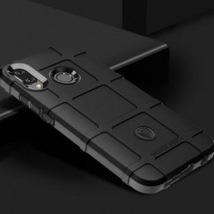 قاب ضد ضربه تانک هواوی Rugged Case Huawei P Smart Z