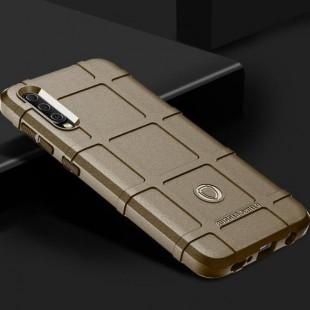 قاب ضد ضربه تانک سامسونگ Rugged Case Samsung Galaxy M30s