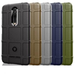 قاب ضد ضربه تانک وان پلاس Rugged Case One Plus 6T/7