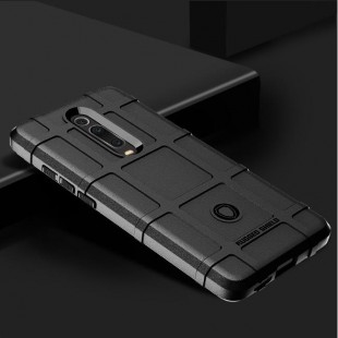 قاب ضد ضربه تانک وان پلاس Rugged Case One Plus 7 Pro