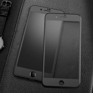 گلس مات آیفون Matte Full Glass Apple iPhone 6