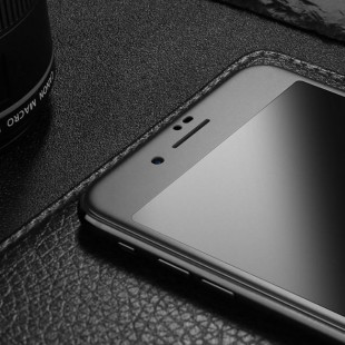 گلس مات آیفون Matte Full Glass Apple iPhone 7
