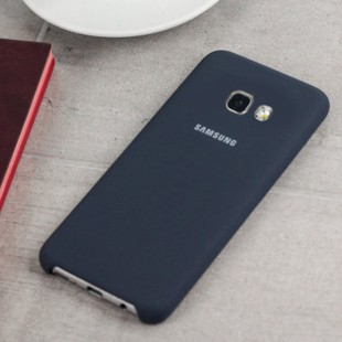 قاب پاکنی Silicon Case Samsung Galaxy J5 Prime