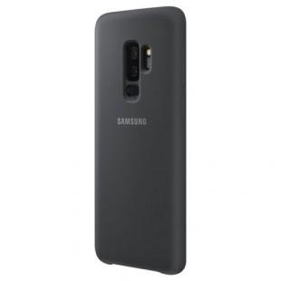قاب پاکنی Silicon Case Samsung Galaxy A8 Plus 2018