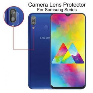 گلس لنز دوربین سامسونگ Lens Protector Samsung Galaxy M10