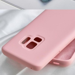 قاب سیلیکونی Silicon Case Samsung Galaxy J2 Core