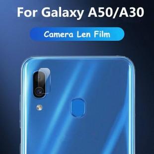 گلس لنز دوربین سامسونگ Lens Protector Samsung Galaxy A30