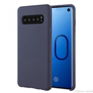 قاب سیلیکونی Silicon Case Samsung Galaxy S10e