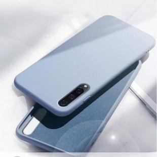 قاب سیلیکونی سامسونگ Silicon Case Samsung Galaxy M10