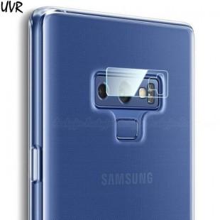 گلس لنز دوربین سامسونگ Lens Protector Samsung Galaxy Note 9
