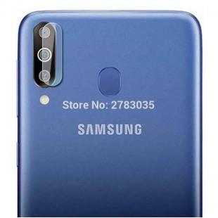گلس لنز دوربین سامسونگ Lens Protector Samsung Galaxy M30