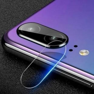 گلس لنز دوربین هواوی Lens Protector Huawei Y9 2019
