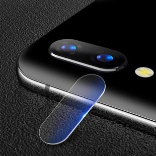 گلس لنز دوربین هواوی Lens Protector Huawei Nova 3