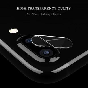گلس لنز دوربین هواوی Lens Protector Huawei Y7 2019