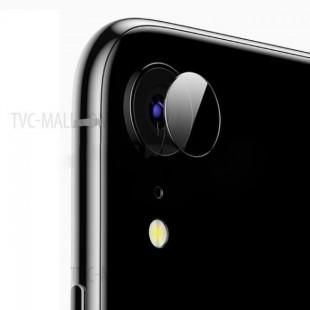 گلس لنز دوربین هواوی Lens Protector Huawei Honor 8A