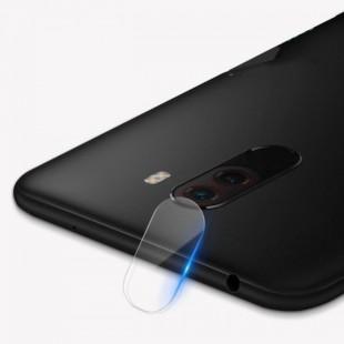 گلس لنز دوربین شیائومی Lens Protector Xiaomi Pocophone F1