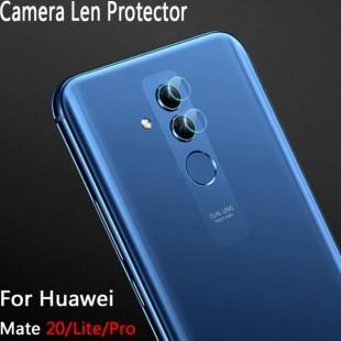 گلس لنز دوربین هواوی Lens Protector Huawei Mate 20 Lite
