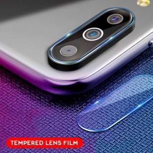 گلس لنز دوربین سامسونگ Lens Protector Samsung Galaxy A60