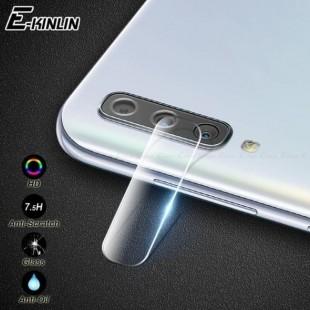 گلس لنز دوربین سامسونگ Lens Protector Samsung Galaxy A50s
