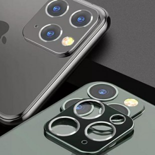 محافظ لنز دوربین آیفون Lens Protector iPhone 11 Pro