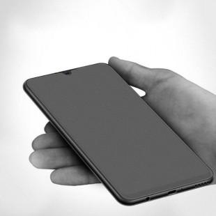 گلس فول مات سامسونگ Matte Full Glass Samsung Galaxy A50
