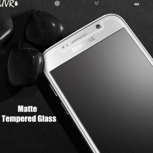 گلس مات سامسونگ Matte Full Glass Samsung Galaxy J4