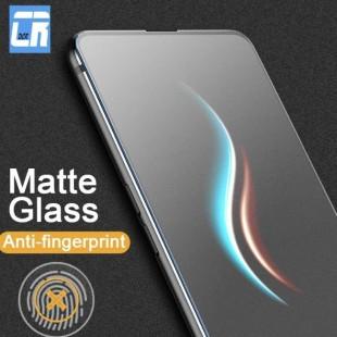 گلس فول مات شیائومی Matte Glass Xiaomi K20 Pro