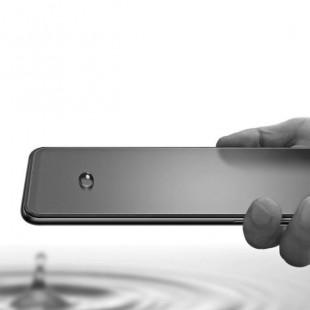 گلس فول مات شیائومی Matte Glass Xiaomi Redmi Note 7