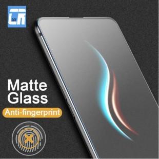 گلس فول مات شیائومی Matte Glass Xiaomi Mi 9T