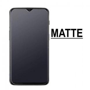 گلس فول مات سامسونگ گلکسی ام 10 Matte Full Glass Samsung Galaxy M10