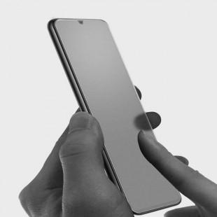 گلس فول مات سامسونگ Matte Full Glass Samsung Galaxy A30